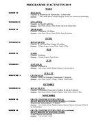 Programme_d'activités_2019_Mars.jpg