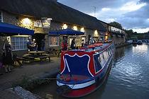 Boat Inn 20-min.jpg
