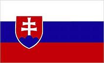slovakia.png