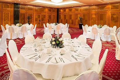 ballroom (1).jpg