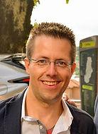 Mirko RAINER.jpg