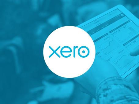 7 reasons to move to Xero
