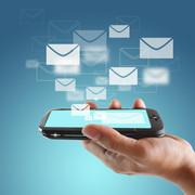 touch-screen-mobile-phone_f1BrvcBd.jpg