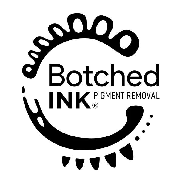 Botched_Ink_Logo_SQ_1200x.webp