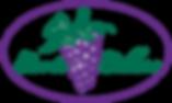 Cuvee Cellars Logo