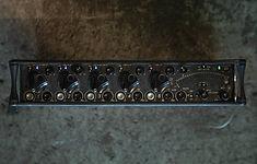 Sound Devices 552 (1 von 1).jpg