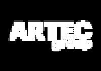 artec_logo.png