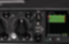 Sound Devices 552.png