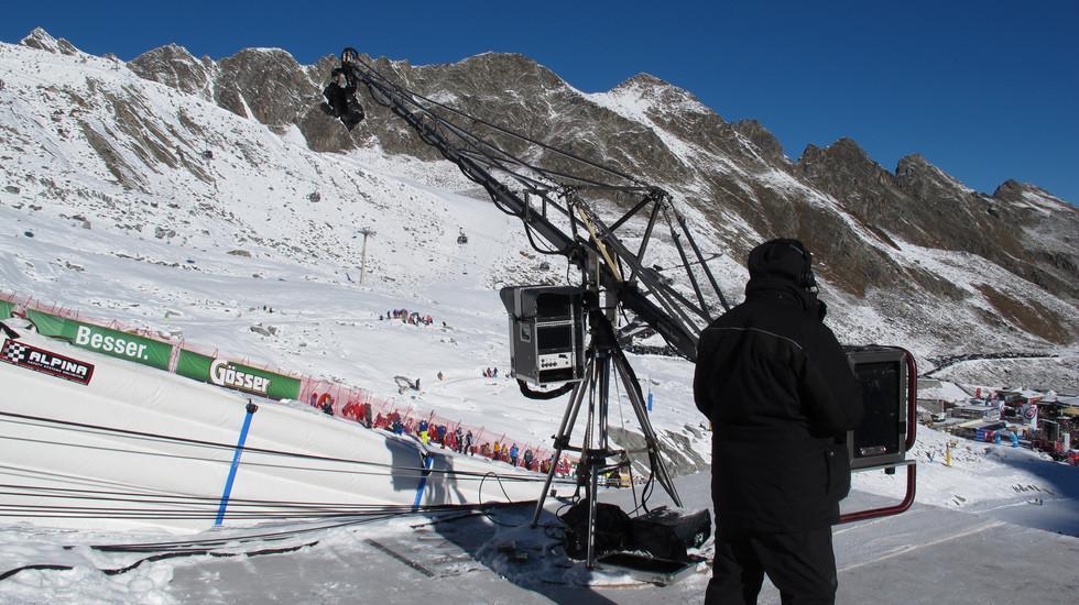 Ski-Weltcup