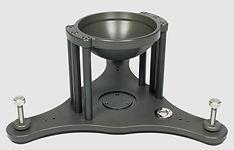 Mini Bodenstern mit Schale 150mm.jpg