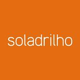 Soladrilho-Logo-Color.png