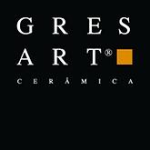 logo-gresart.png