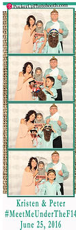 pucker up photo booth, filmstrip template, tucson photo booth, photo booth tucson, party photo booth, gold sparkle, silver sparkle, photo  boot for a wedding, photo booth for a corporate event, photo booth rental tucson, rent a photo booth , photobooth, photo booth phoenix, phoenix photo booth, best photo booth, affordable photo booth , foto booth, green screen, gifs, animated gifs, slo mo video, morph, light paint, social media booth, photo booth network, photo booth expo, inflatable backdrops, sequin backdrops, premier photo booth services, luxury photo booth, scrapbook, unlimited prints, double prints, slideshow, usb, online gallery photo booth,