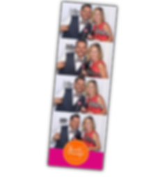 Tucson Photo Booth Rental, Filmstrip, Pucker Up, wedding, retirement, anniversary, discount photo booth rental, discount page, foto booth, quinceanera, reception, fundraiser, charity, events, parties, corporate, employee parties, celebrations, graduations, prom, dances, winter formal, school events
