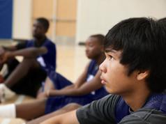 Basketball Camp (Boys & Girls)