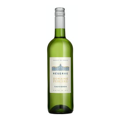 Sauvignon Blanc Domaine Peiriere Réserve