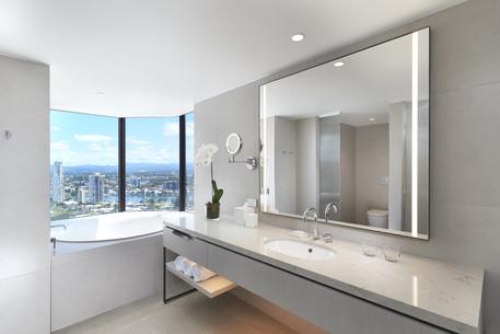 2202 Executive Suite Bathroom lo-res.jpg