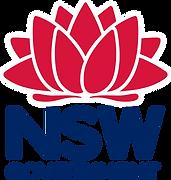 NSWGov_Waratah_Primary_RGB.png