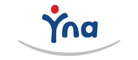 YNA-01.jpg