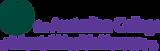 ACMHN Logo TP Background.png