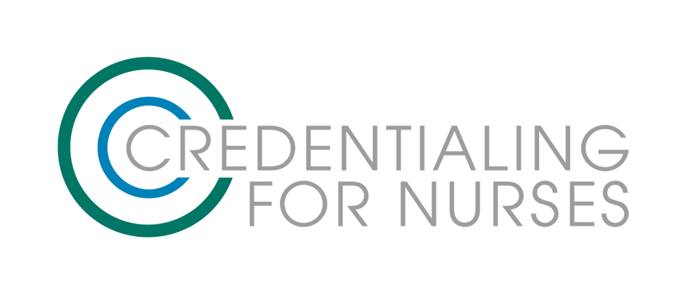 CFN-logo[FINAL].png