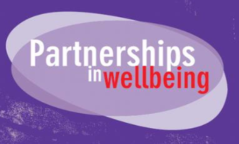 Partnerships in Wellbeing
