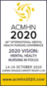 acmhn2020.jpg