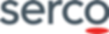 serco_v2_logo_cmyk.png