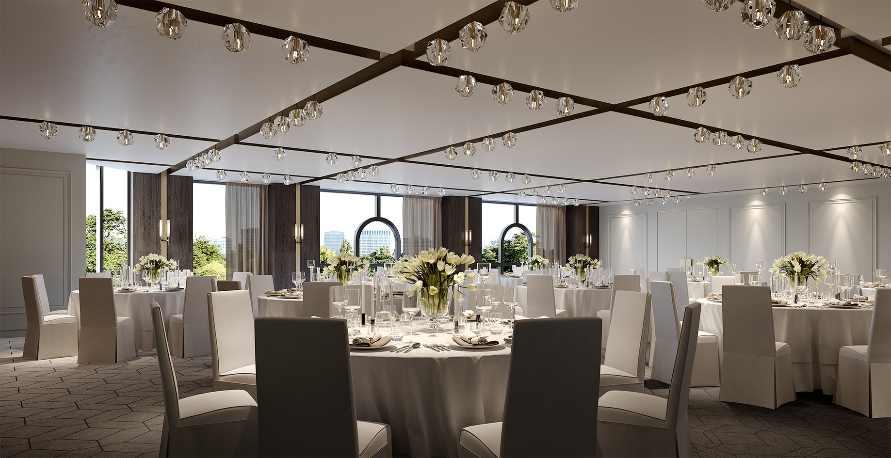 003_Hyde Park Room_Banquet_Render.jpg