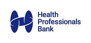 HPB-logo-rgb-colour-alt.jpg