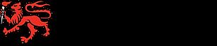 Exhibitor - UTAS.png