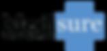 medisure logo.png