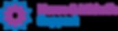 NMS_LOGO_COLOUR_CMYK.png