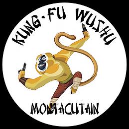 LogoKFWM_détouré.png