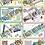 Thumbnail: XXXL-Paket: Spielorte Bilder