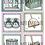 Thumbnail: Ämtli-Bildkarten für den Kindergarten - kleines Paket