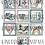Thumbnail: Ämtli-Bildkarten für den Kindergarten - Gesamtpaket