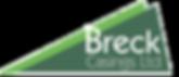 breck-logo.png