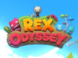 games_rex.png