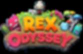 rexodyssey-logo-1400x901-93.png