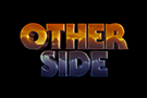 otherside_iphone.PNG