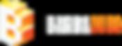 Barbacube_logo_horizontal_inverted.png