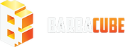 Barbacube_logo_horizontal_inverted.png