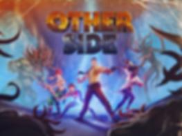 games_otherside.png