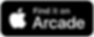 arcade_logo.png