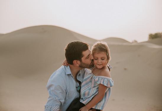 Desert Family Shoot (53 of 53).jpg