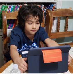 Virtual Stemmons Teacher3
