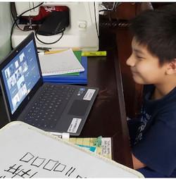 Virtual Stemmons Teacher2
