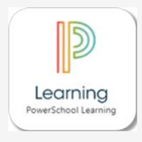 Power Learning.png