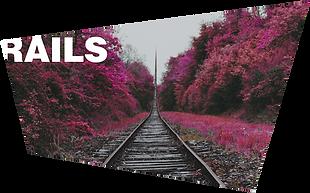 rails-siteweb.png
